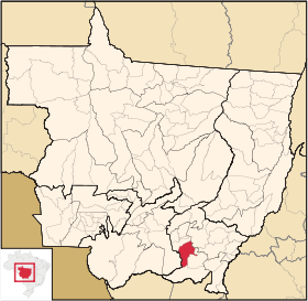 rondonopolis-mapa