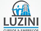 Luzini Cursos & Empregos