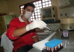 Saúde em Rondonópolis: Mutirão no sábado é para combater leishmaniose, dengue e hanseníase