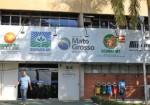 Concurso da Empaer oferta 17 vagas para Rondonópolis